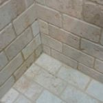 clean-tile-grout-bakersfield-green-clean-floor-care