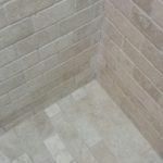 clean-tile-grout-green-clean-floor-care-bakersfield-ca
