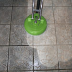eco-friendly ceramic tile cleaning bakersfield